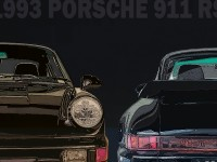 911-RS-AmericaBlack-front_rear3