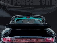 911-RS-AmericaBlack-rear